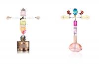 48_perfumes-3.jpg
